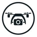 icon-drone
