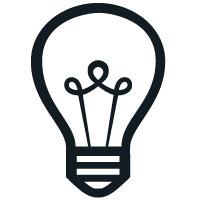 idea-lg