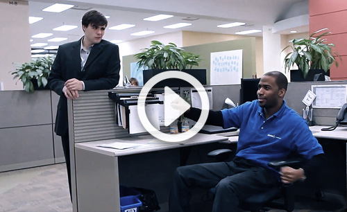 manulife-commercial-play