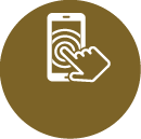 mobile-app-full-icon