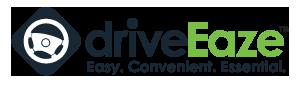 DriveEaze Insurance App